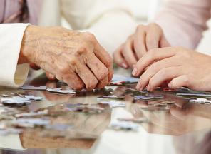 Finding the Right Senior Living Option Near Seattle