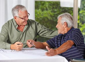 Are-Assisted-Living-Nursing-Homes-the-Same