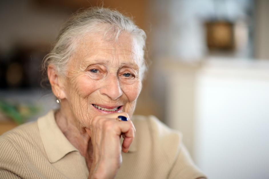 Assisted-Living-and-Continuing-Care-Retirement-Communities-CCRC