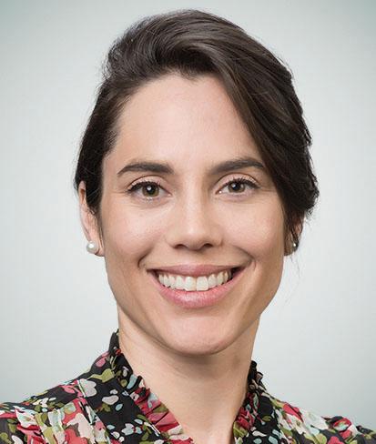 Deborah Zahler