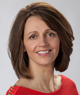 Danielle Ionesi